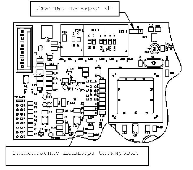 Ransburg 2